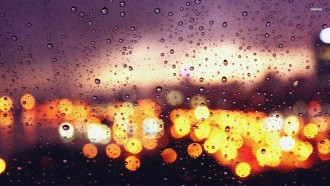 19141-city-lights-behind-the-rainy-window-1920x1080-photography-wallpaper