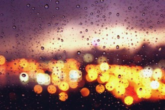 19141-city-lights-behind-the-rainy-window-1920x1080-photography-wallpaper