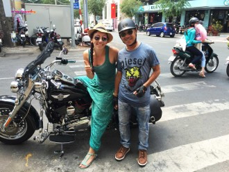 best-cafes-in-ho-chi-minh-vietnam-while-travelling10