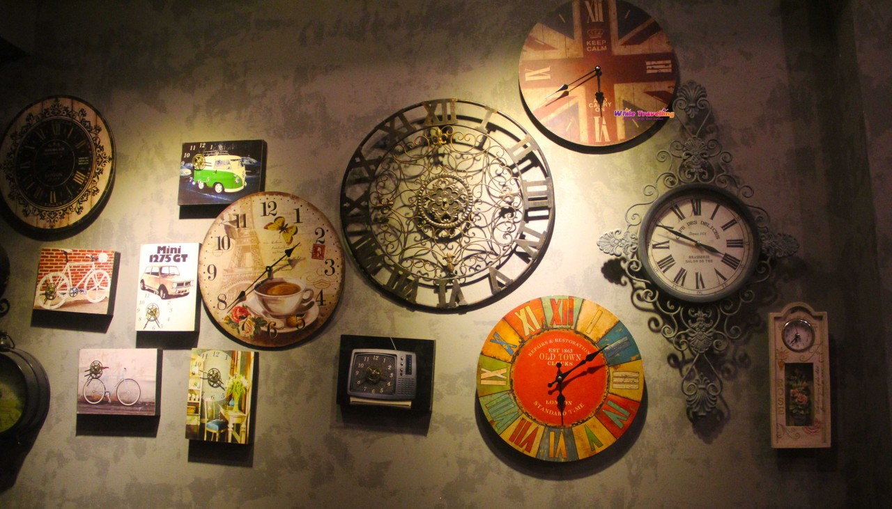 best-cafes-in-ho-chi-minh-vietnam-while-travelling15