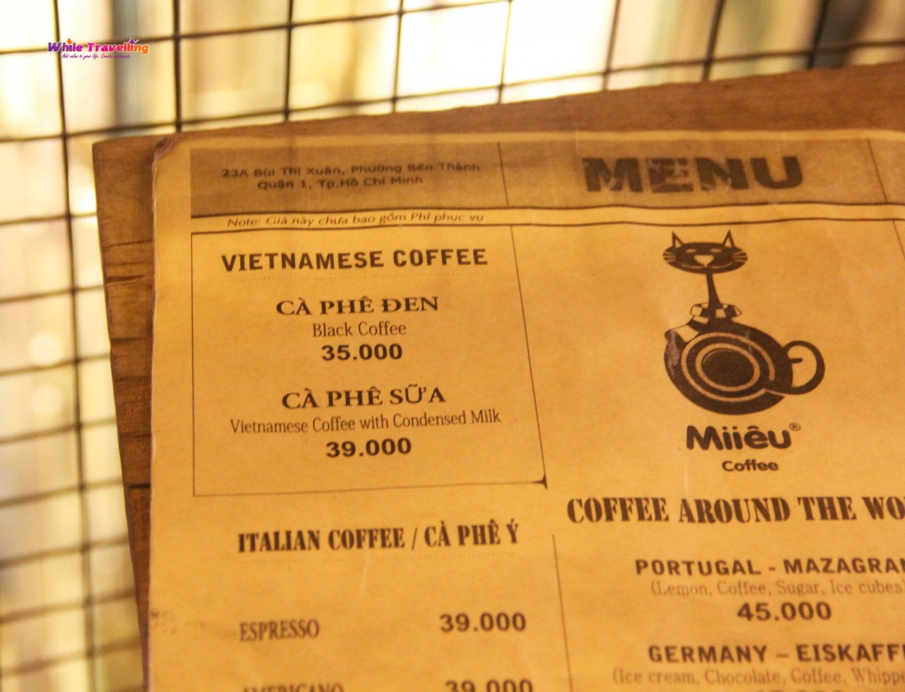 best-cafes-in-ho-chi-minh-vietnam-while-travelling16