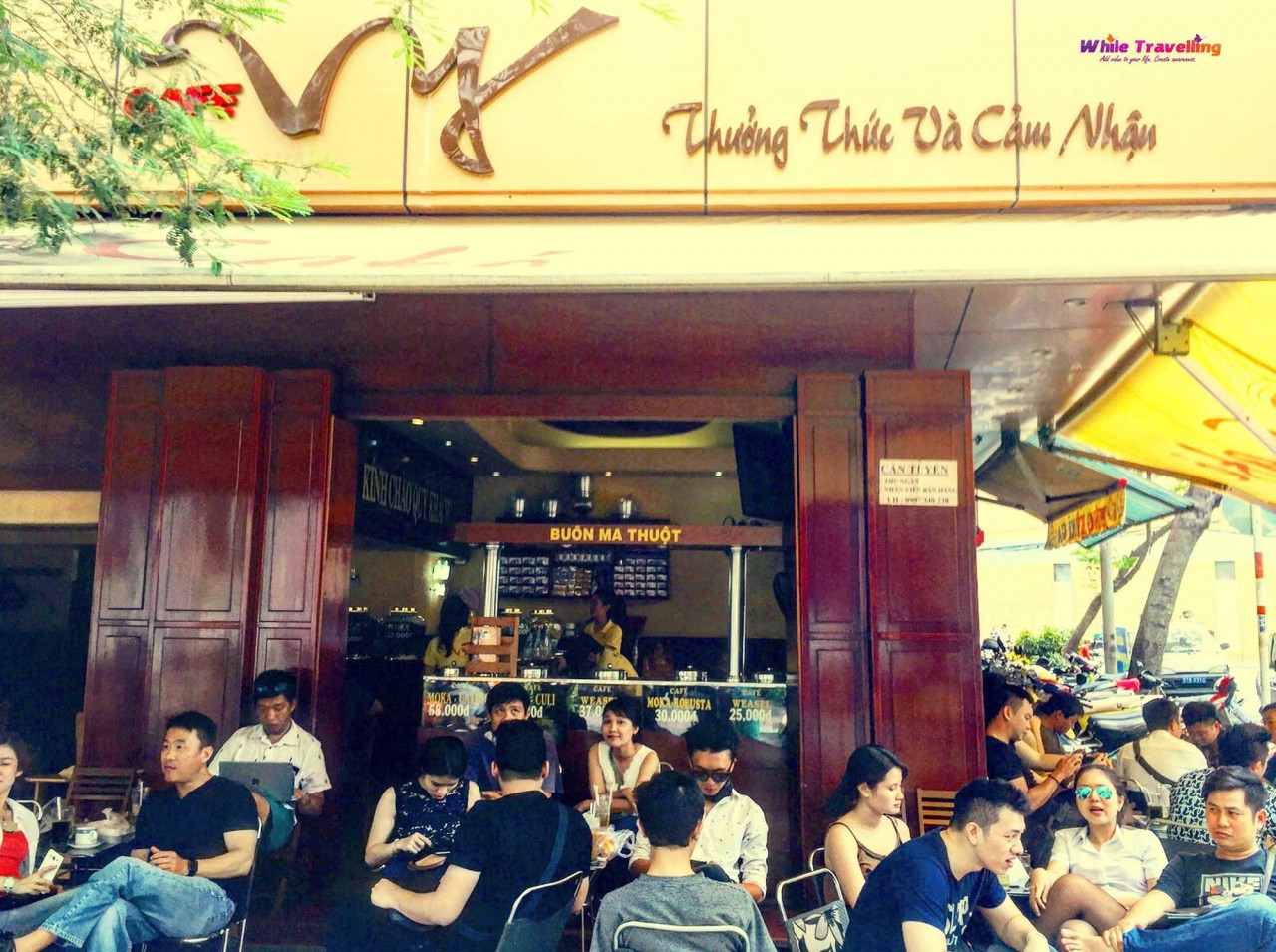 best-cafes-in-ho-chi-minh-vietnam-while-travelling55