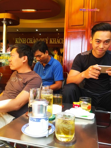 best-cafes-in-ho-chi-minh-vietnam-while-travelling7