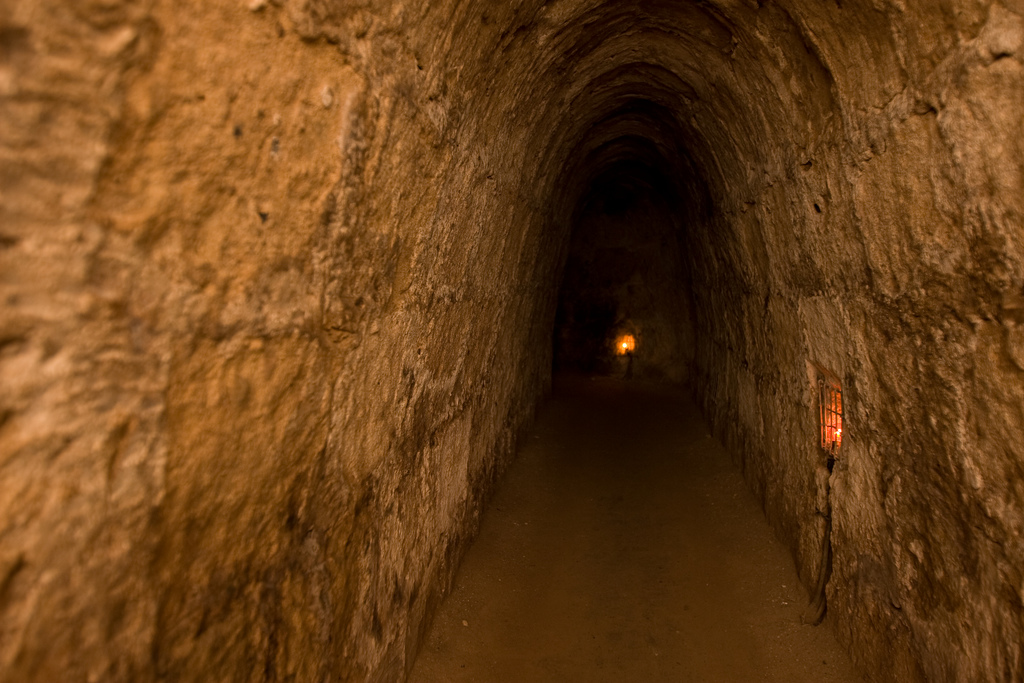 cuchi-tunnel-tour_sinhcafe-travel_1