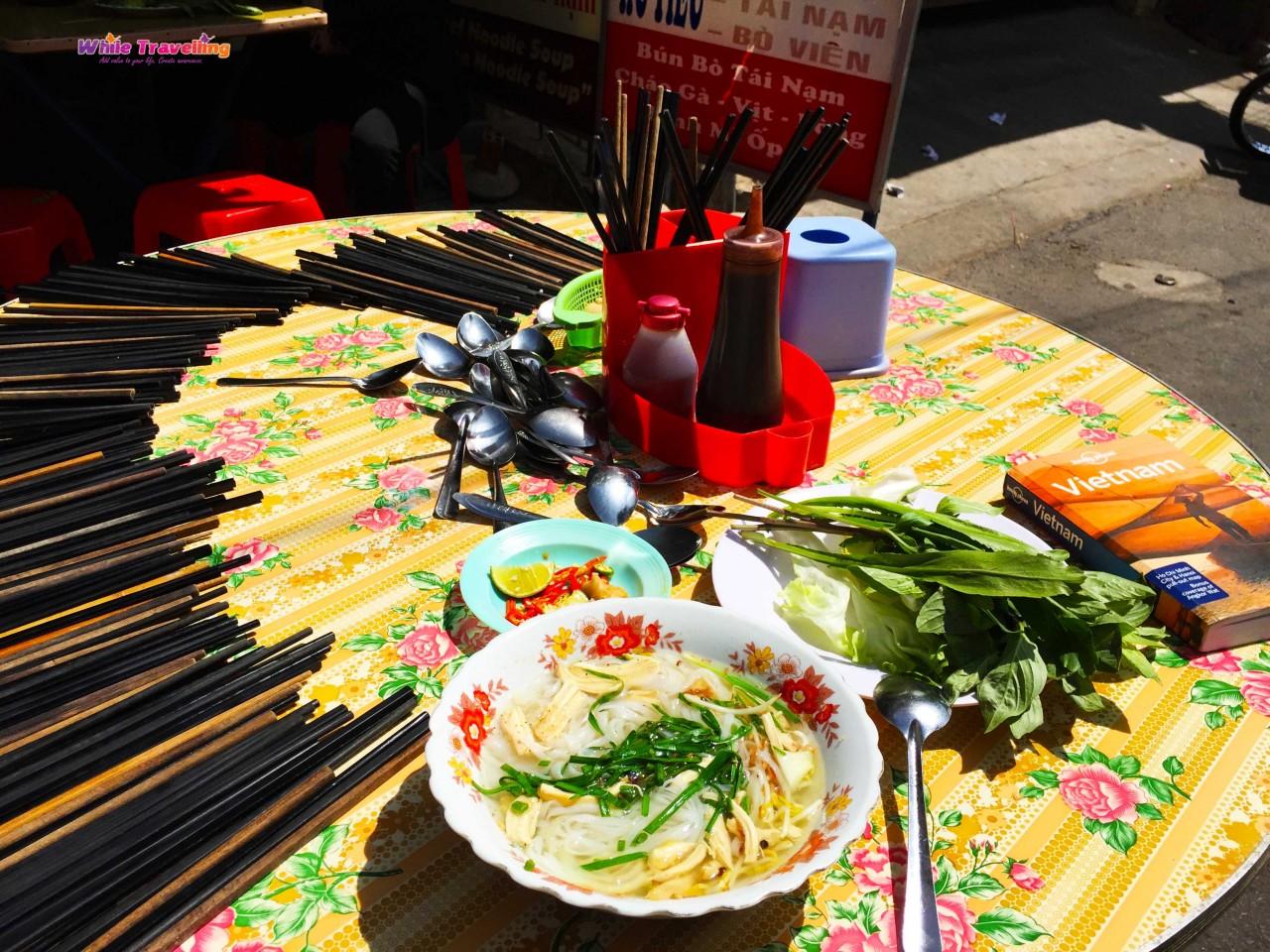 da-lat-vietnam-pho-soup