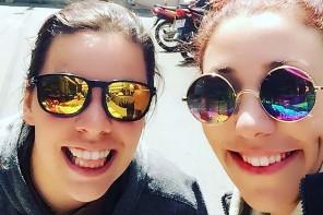 Instagram takipçim beni Vietnam'da tanıdı!