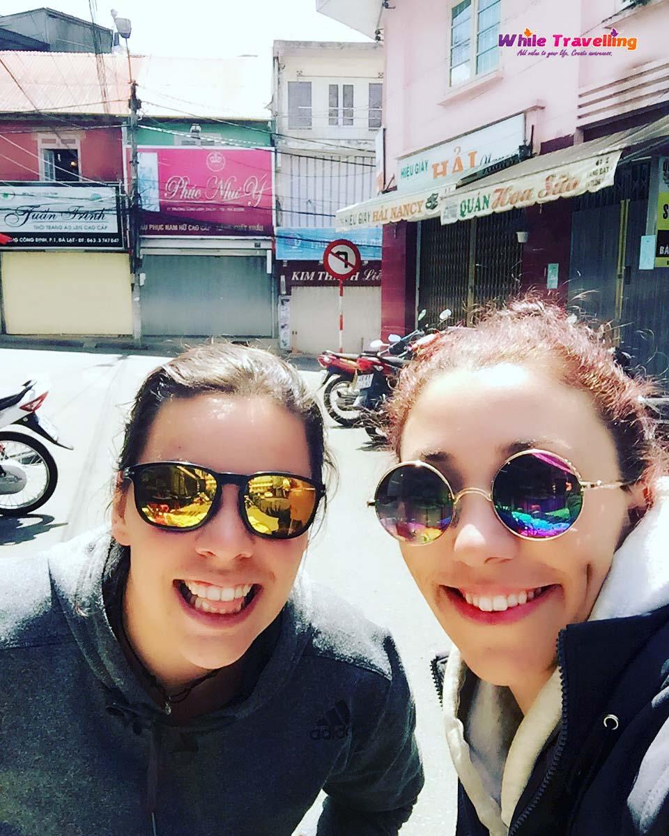 dalat-vietnam-instagram