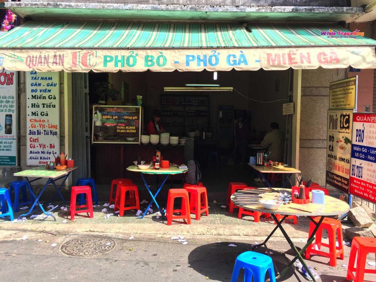 dalat-vietnam-pho