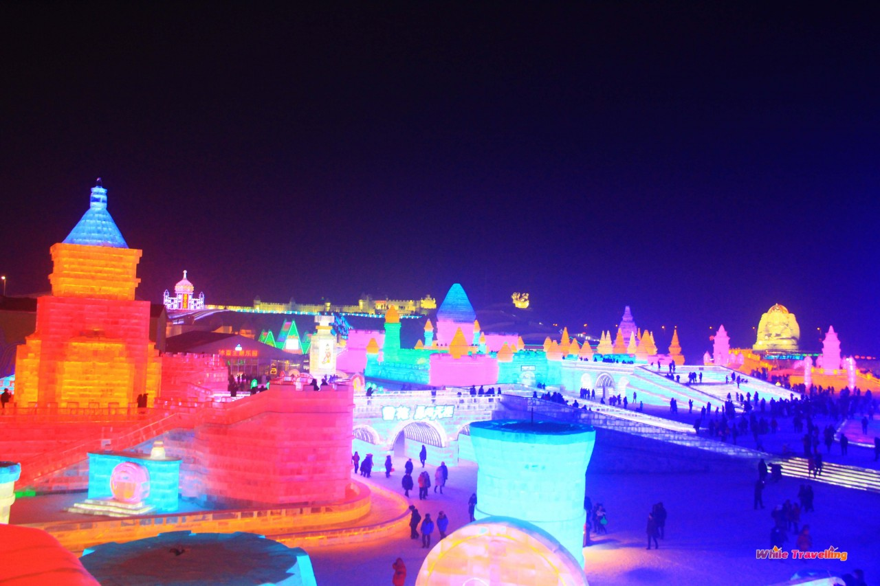 ice_and_snow_world_harbin_11