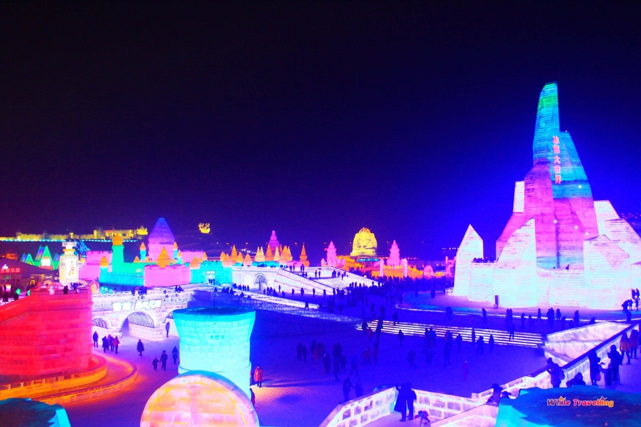 ice_and_snow_world_harbin_12