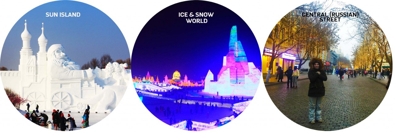 ice_and_snow_world_harbin_122