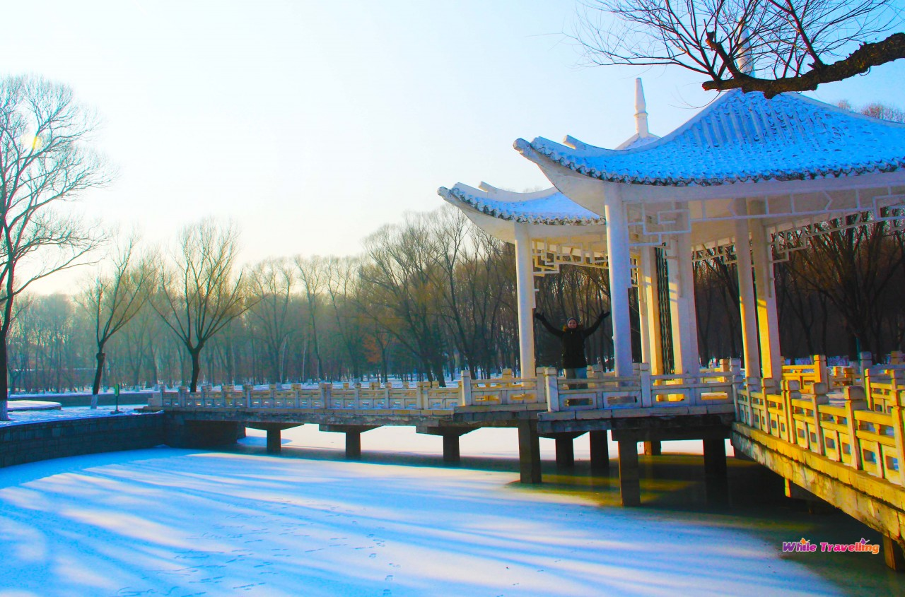 ice_and_snow_world_harbin_13