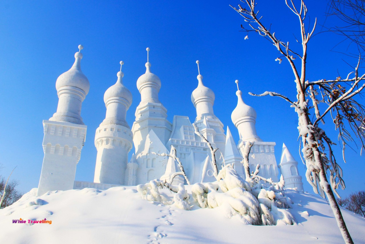 ice_and_snow_world_harbin_18