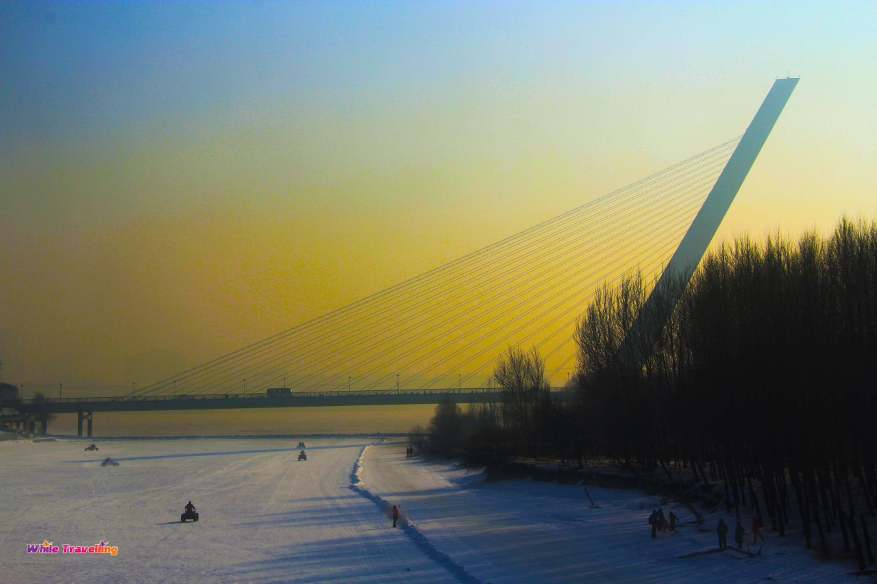 ice_and_snow_world_harbin_32