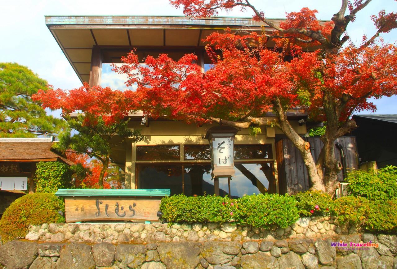 kyoto-japan24