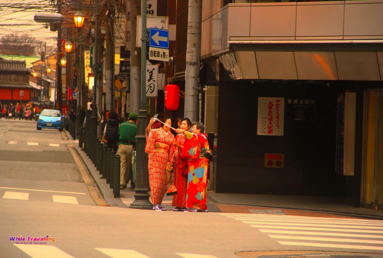 kyoto-japan3