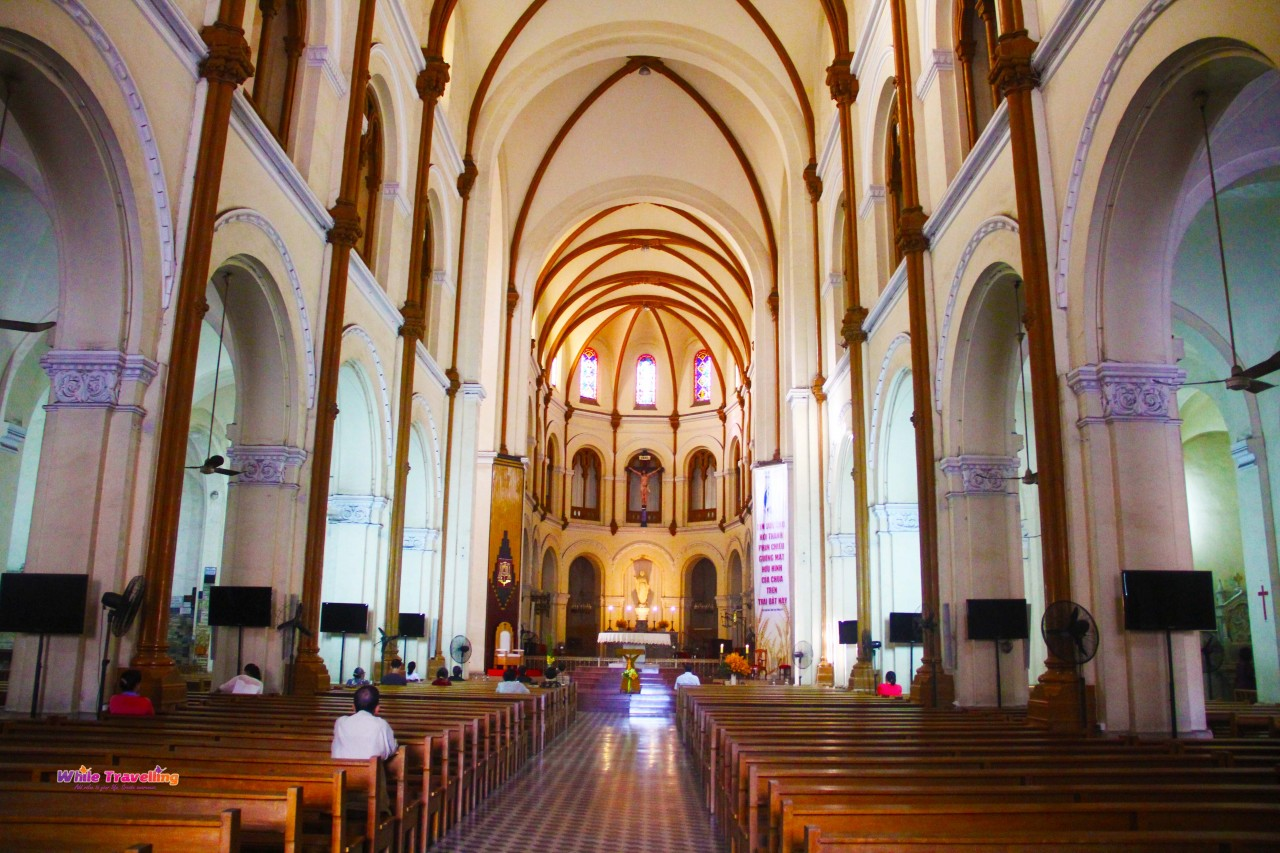 notre_dame_cathedral_hochiminh