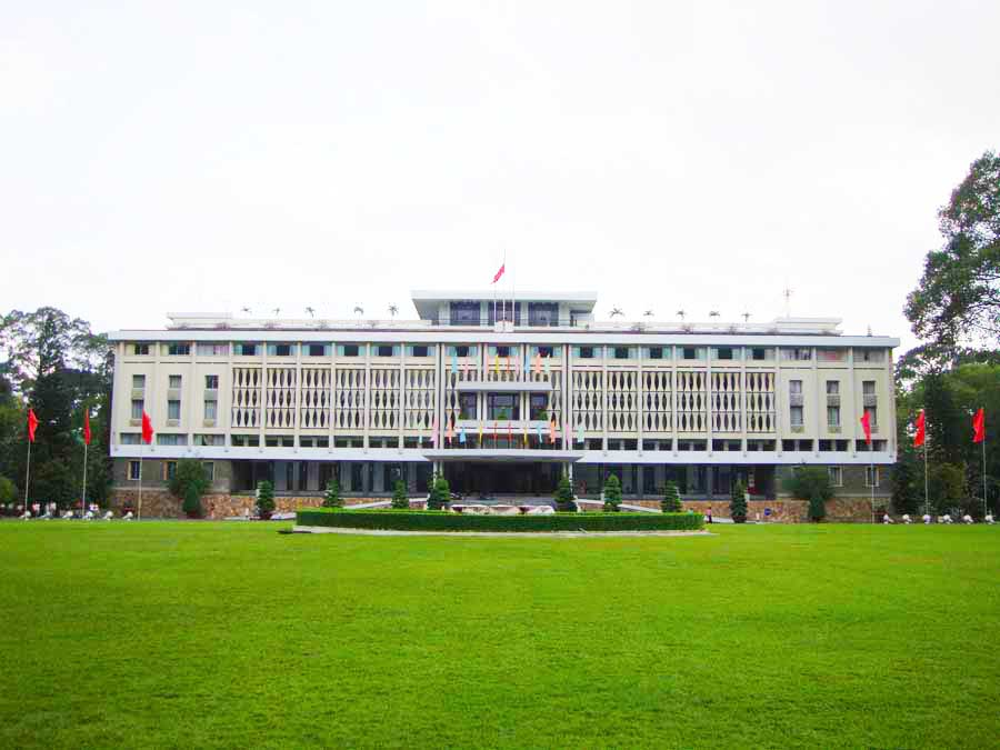 reunification_palace_tr240909_12-copy
