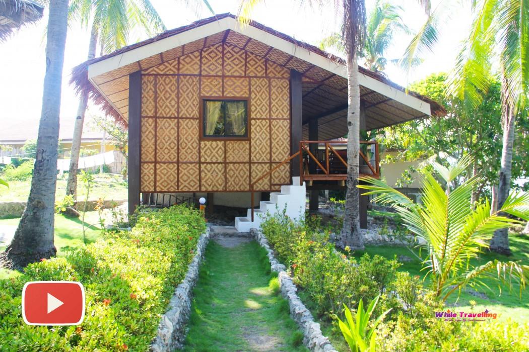 sampaguita resort-video