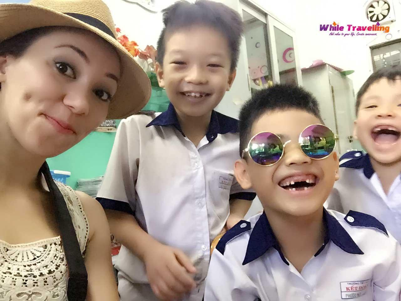 school_in_hochiminh