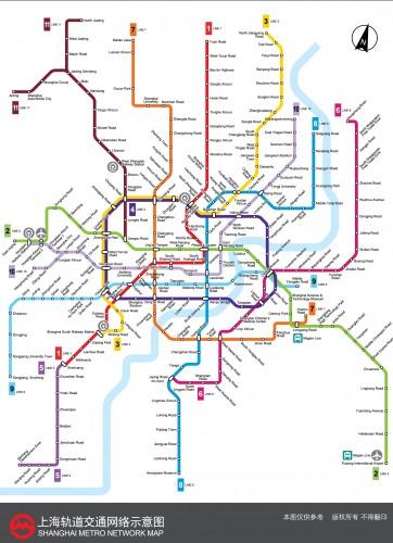 subway_system_in_shanghai