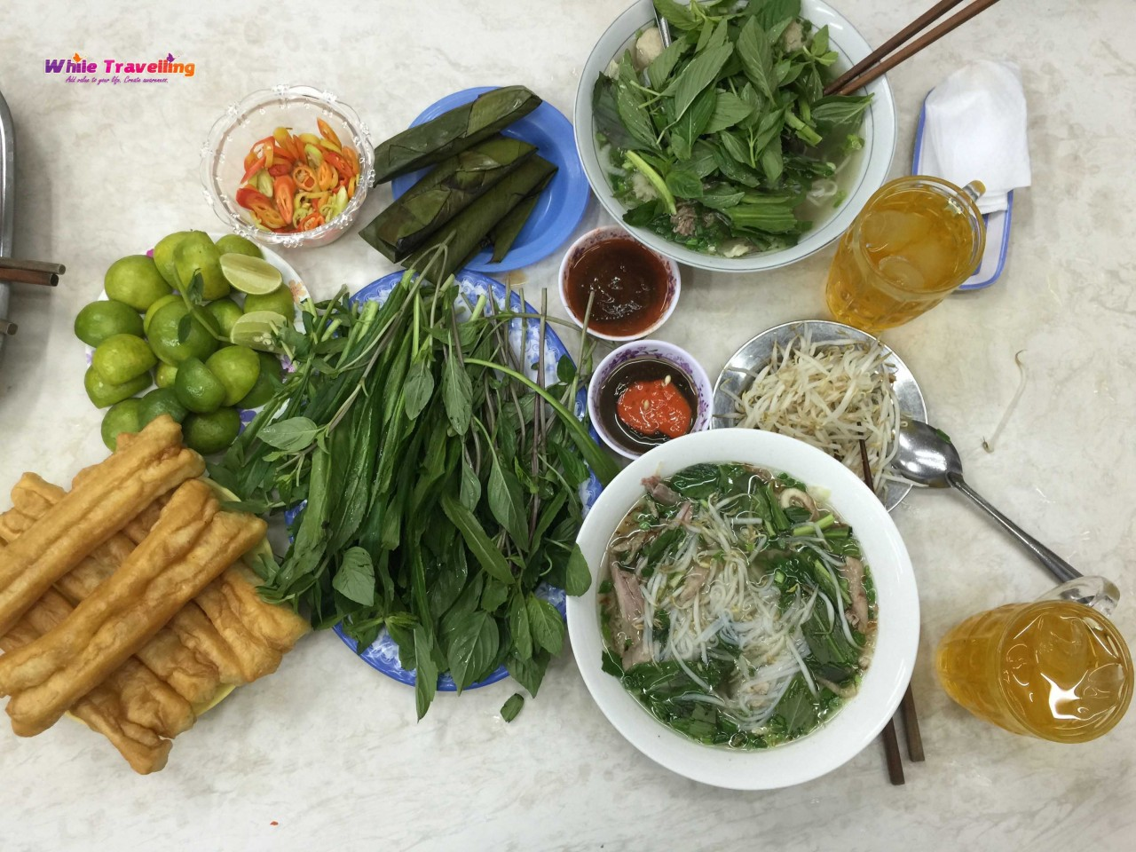the-best-pho-soup-in-ho-chi-minh-while-travelling10