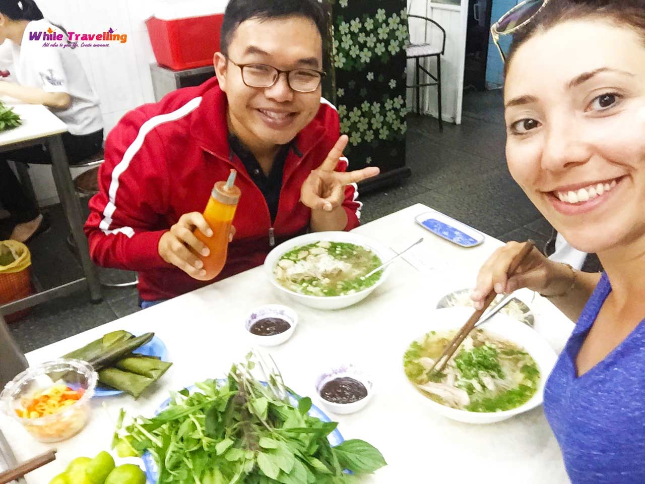 the-best-pho-soup-in-ho-chi-minh-while-travelling12
