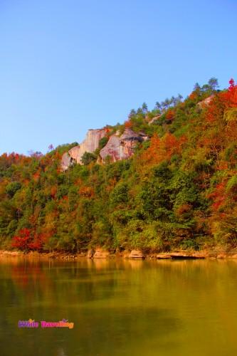tianzhu-wonderland-scenic-area-in-xinchang